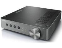Yamaha WXA-50, MusicCast 2.1 Verstärker