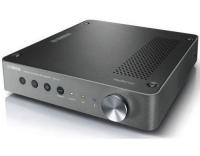 Yamaha WXC-50, MusicCast 2.1 Vorverstärker