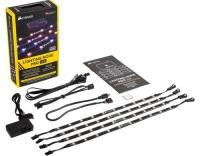 Corsair LED PC-Beleuchtung, Lightning Node