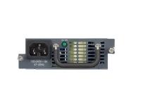 ZyXEL RPS600 Netzteil X/GS3700