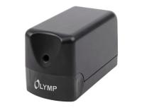 Olympia AS-100 Bleistiftanspitzer