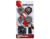 Unicorn Soft Tip Dart Accessory Kit