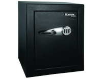 Masterlock Tresor T8-331