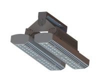LT - HB LED 150 D60 5000K E