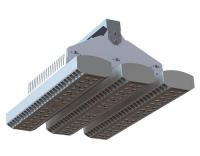 LT - HB LED 225 D60 5000K E