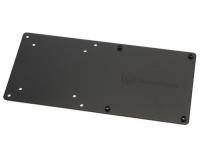 SilverStone SST-MVA01, Extension Bracket