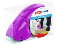 tesapack PacknGo Abroller