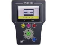 Murideo MUR-SIX-G