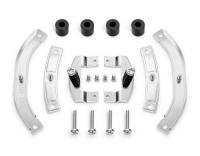 NM-AM4 Upgrade-Kit