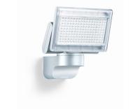 Steinel LED Sensorstrahler XLED Home 1, si