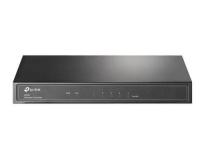 TP-Link AC50: Wireless Controller