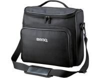 Benq Tasche M5 Serie