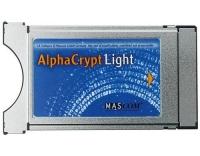 CA-Modul ALPHACRYPT light