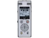 Olympus DM-720, Voice Recorder