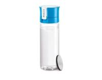 Brita Wasserfilter-Flasche Fill&Go blau