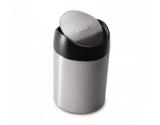 Simplehuman Tischeimer 1.5 Liter