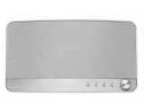 Pioneer MRX-3-W, Multiroom-Lautsprecher