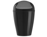 Koziol Swingeimer DEL XXS 0.9 Liter