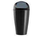 Koziol Swingeimer DEL XL 30 Liter