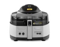 DeLonghi MultiFry Extra Multicooker FH1163