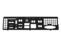 Supermicro MCP-260-00068-0B