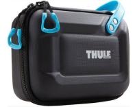 Thule Legend GoPro ActionCam Case schwarz