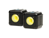 Lume Cube Duo black