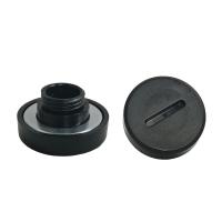 Lume Cube DJI Magnetic Cap
