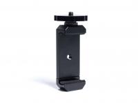 Lume Cube Smartphone-Halterung