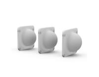 Lume Cube Diffusions Bulb