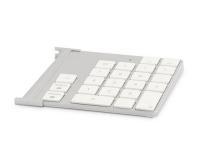 LMP Bluetooth Keypad 2