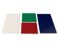 Montageplatten-Set Für Steckplatinen