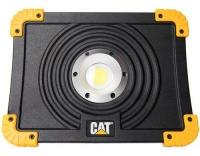 CAT High Tech Scheinwerfer