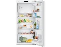SIBIR Einbaukühlschrank KSU10201W L