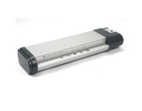 GBC Laminiergerät HeatSeal ProSeries 4000LM
