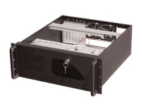 RackMax RM-1941: Servergeh 19