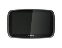 TomTom GO Professional 520 WiFi