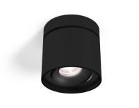 W&D SIRRA 1.0 LED 2700K DIM B