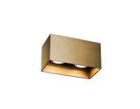 W&D BOX CEILING 2.0 LED DIM G