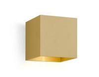 W&D BOX WALL 1.0 G 1800-2850K