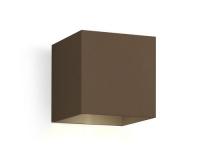 W&D BOX WALL 1.0 Q 2700K DIM