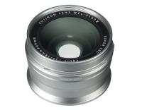 Fujifilm Weitwinkel Lens WCL-X100 II S