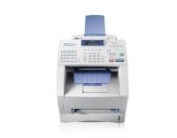 Profi-Laserfax Brother Fax-8360P, 8MB RAM