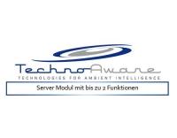 TechnoAware VTrack-Custom2