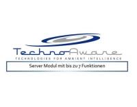 TechnoAware VTrack-Custom7