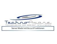 TechnoAware VTrack-Custom8