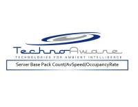 TechnoAware VTrack-TrafficFlow