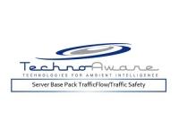 TechnoAware VTrack-TrafficPlus