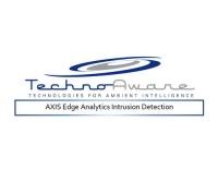 TechnoAware VTrack-IntrusionEdge-A