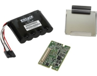 LSI Battery Backup Pack: CVPM05